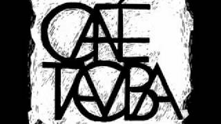 Café Tacuba - Como Te Extraño Mi Amor