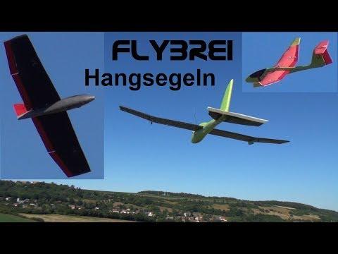 lidl-segelflieger-nurflidl-glider--hangsegeln-2