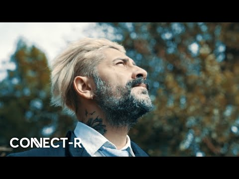 Connect-R ⭕ Liviu Teodorescu ⭕ Cedry2k - Inapoi La Zero (Special Guest Dorel Visan)