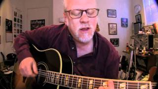 Help Me Through The Night Joe Walsh Cover Request 8