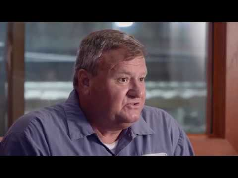NorthWind Technical Services - Mid South Baking Testimonial