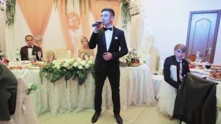 Оноприенко Александр песня родителям