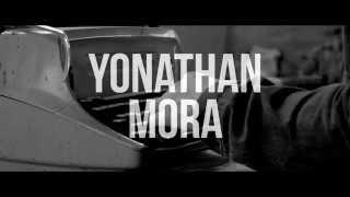 Lo Puedo Todo - Yonathan Mora  (Video)