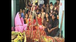 Chhath Daala Ji Aayo By Ajita Shrivastav Bhojpuri Chhath Bhajan [Full HD Song] I Chhath Daala Aail - Download this Video in MP3, M4A, WEBM, MP4, 3GP