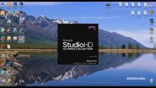 Программы для монтажа видео для начинающих