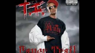 T.I. - Ready for whatever