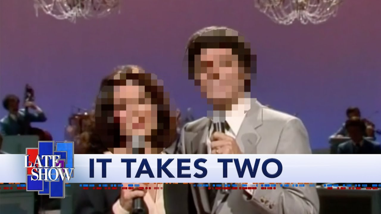 The Whistleblowers Perform 'It Takes Two' thumbnail