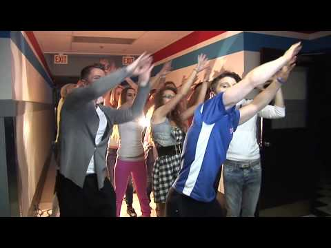 MajkaLandrynka's Video 127900158999 M4Lo0DLhk1E