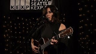 Chelsea Wolfe   House Of Metal (Live On KEXP)