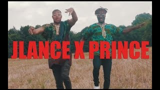 (Liberian Music 2017) JLance x Prince  Tell Me What You Want Official Video