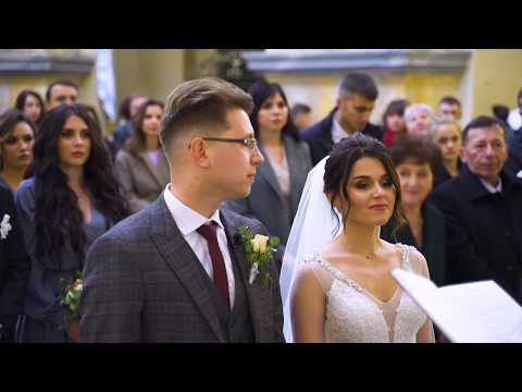 Весільна Хвиля (Володимир Куць), відео 5