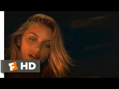 Download What Lies Beneath (4/8) Movie CLIP - I Think She's Starting To Suspect Something (2000) HD HD Mp4 3GP Video and MP3