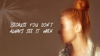 Kadr z teledysku When Boys Cry tekst piosenki Kiesza