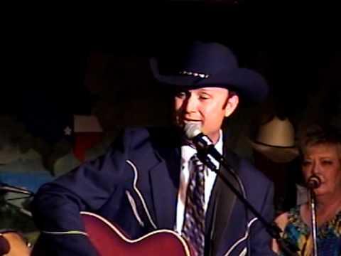 Johnny Miller Performs Wedding Bells