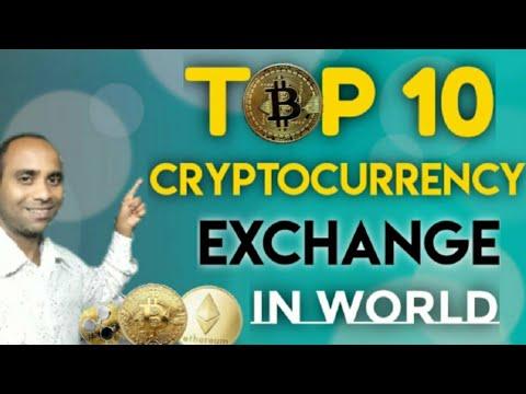 Bitcoin bus avalynės rinka