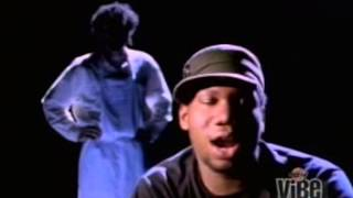 Boogie Down Productions - Loves Gonna Get Cha (material love)