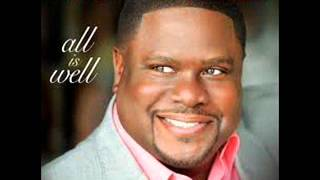 """TROY SNEED """"MIGHTY GOD""""-- ALL IS WELL Album *NEW August 2012"""