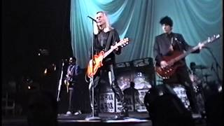 Cheap Trick - (The Spectrum) Philadelphia,Pa 10.24.97 (FRONT ROW)