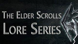 The Elder Scrolls Book: Mysterious Akavir