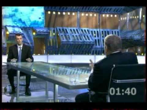 , title : 'Дебаты Жириновского и Прохорова 1 канал 2012-02-22.avi'