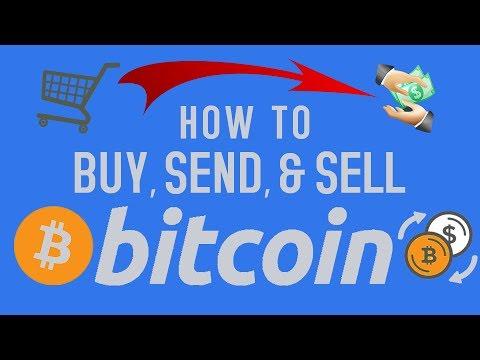 Kaip apskaičiuoti bitcoin į naira