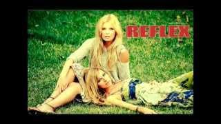 Reflex- Non Stop  (DJ MELNIKOFF Remix)