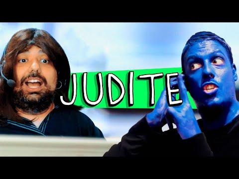#TBTOTORO - JUDITH