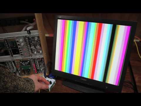 Oscillatoscope2e