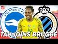 PSL Transfer News|Percy Tau Joins Belgium Giants Club Brugge,Khama Billiat Staying At Kaizer Chiefs|