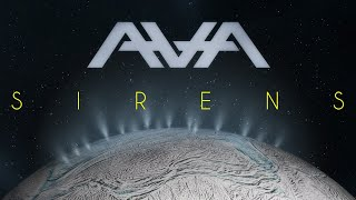 Angels & Airwaves - Sirens [Remix] (Audio)