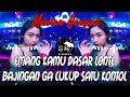 Download Lagu DJ MANTAN BAN*SAT Mp3 Free