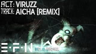 ViruzZ   Aicha [Remix]