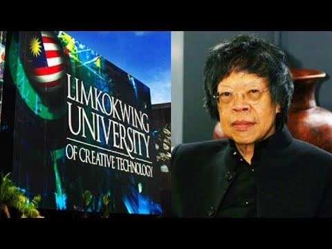 Lim Kok Wing Sebenarnya Racist? Eksklusif! Dari Bekas Pelajar