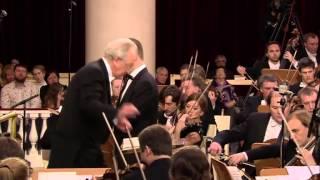 Haydn Symphony No. 94 Dmitri Shostakovich No. 13 In B Flat Minor (Op. 113, Subtitled Babi Yar)
