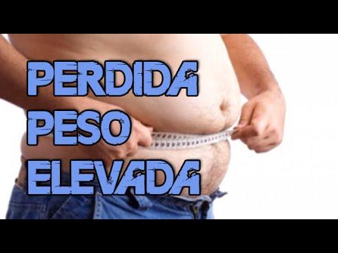 Quemar la grasa del pecho y el vientre