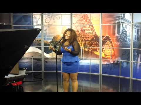 ABC 24 Local Memphis Live