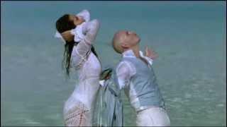 Pitbull Timber ft Ke$ha + LINK MP3