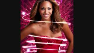 Beyonce   In Da Club