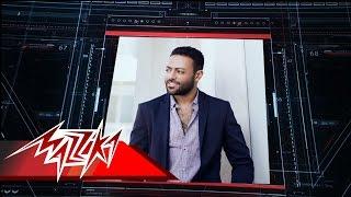 New Album Coming Soon 2017 - Tamer Ashour  - تامر عاشور