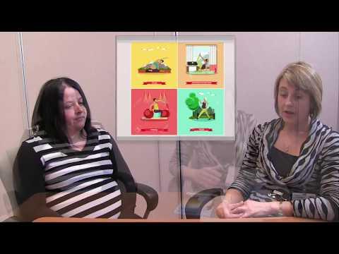 Augmenter la glycémie et de la ménopause