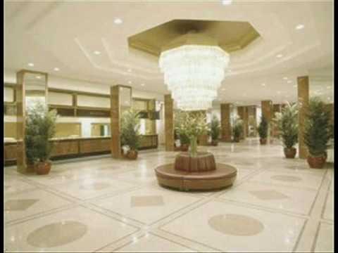 hotel pennsylvania IV