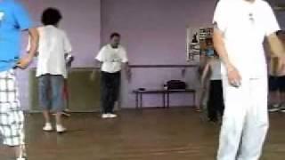 CS1 aka Charlie*Uprock Teaching  the rock dance France_0001.wmv