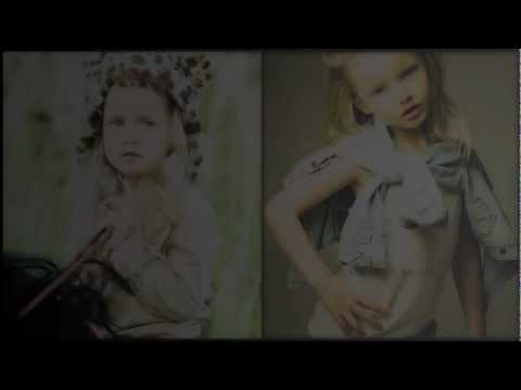 SANDRA ORLOW видео онлайн - Kdcuzao.ru->