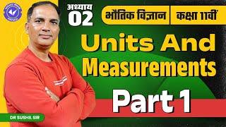 11 Physics in Hindi| NCERT Class 11 Physics|Physical World