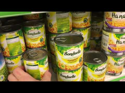 Ксеникал цена в аптеке украина