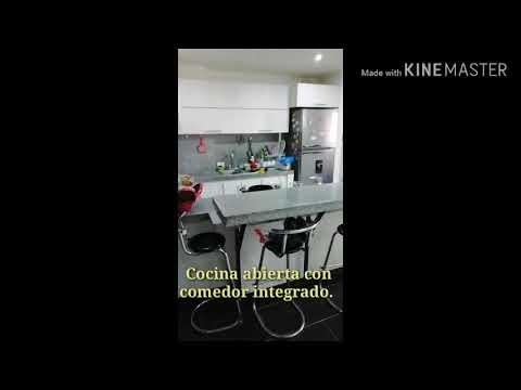 Apartamentos, Alquiler, Chía - $1.400.000