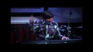The Big Bang Theory - Dance & Music Compilation Part 1