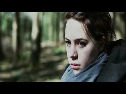 Infiniti - Где ты ( Acoustic Version)