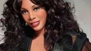 Mr. Music - Donna Summer