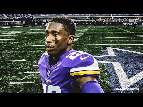 The Dallas Cowboys Sign Safety George Iloka To A 1 Year Deal
